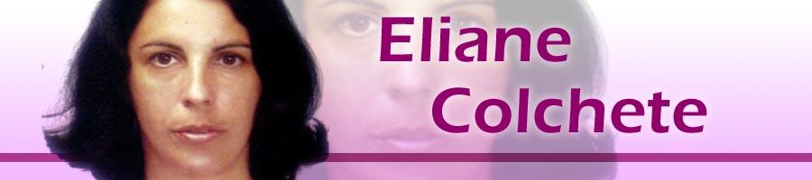 Eliana Colchete