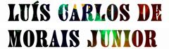 Luis Carlos de Morais Junior